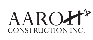 Aaroh Construction Inc.