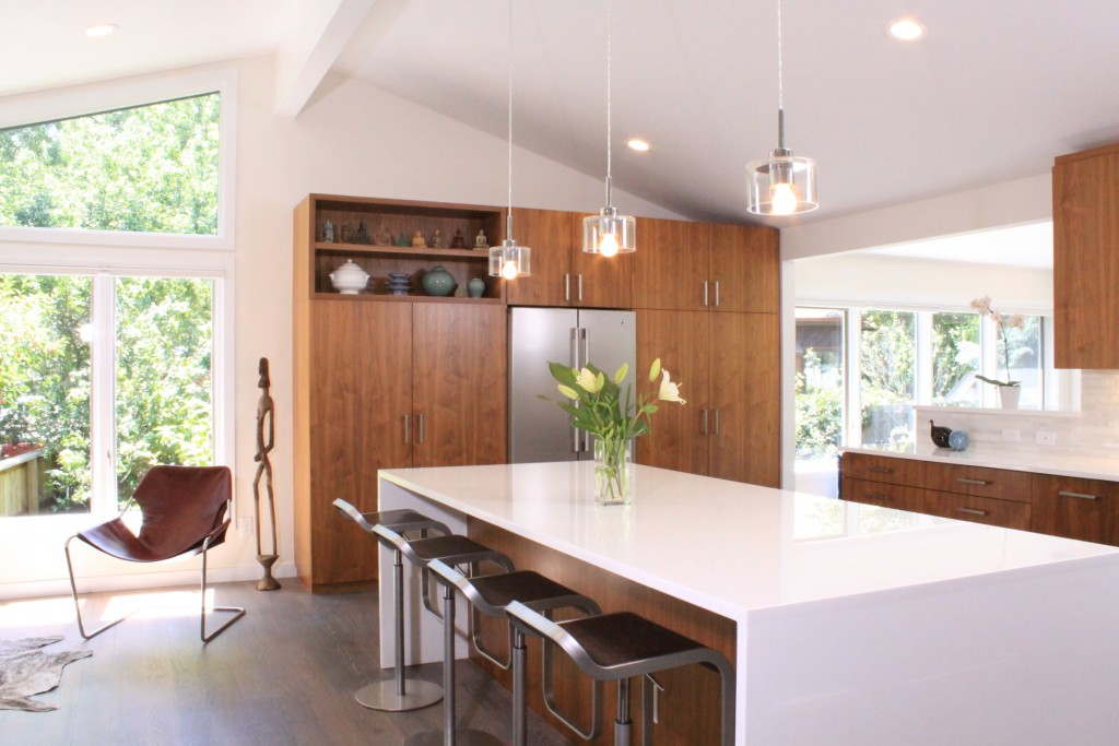Kitchen Remodel Boulder